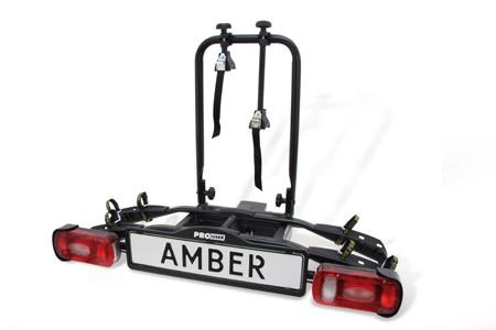 Portabicis Amber II