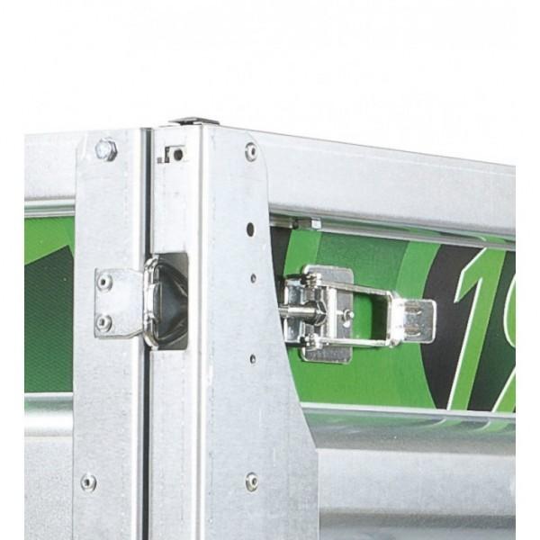 Remolque para carga ERDE DAXARA 168