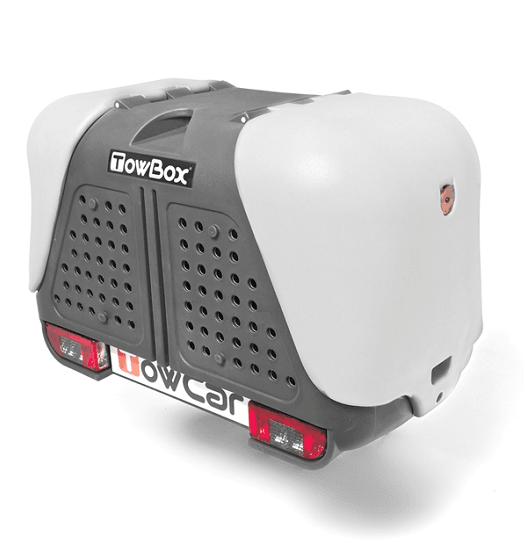 Portaperros-TowBox-V2-Dog-Gris