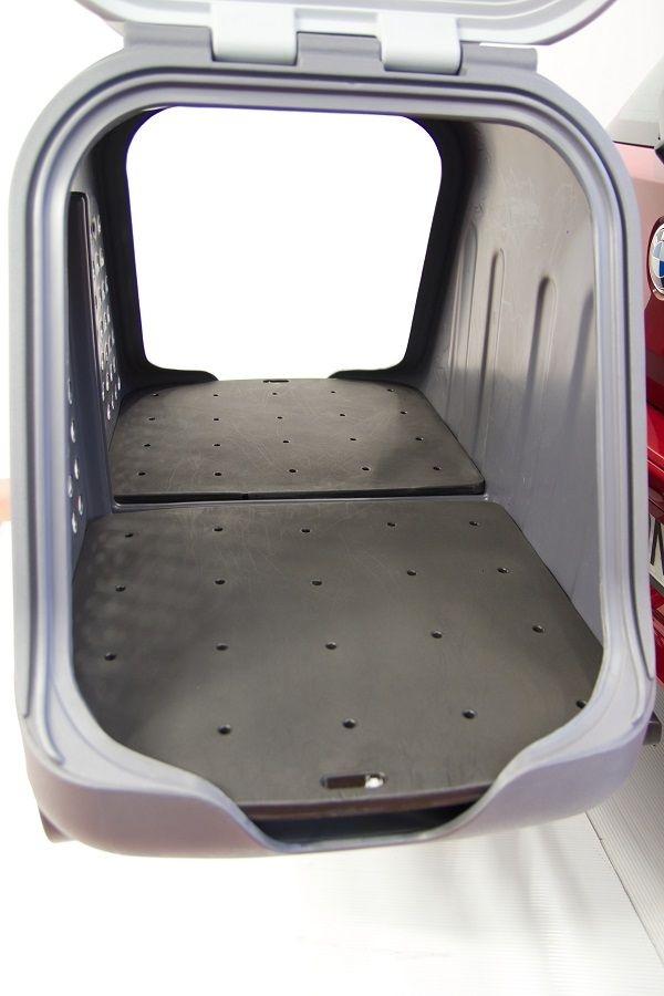TowboxV2-DOG-con-suelo-desmontable