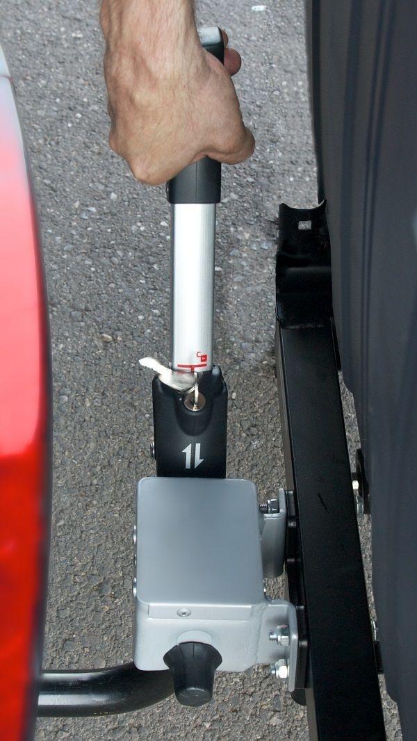 TowboxV2-DOG detalle palanca enganche