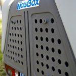 Ventilación-TowboxV2-DOG-y-detalle-sujección-V20