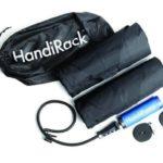 Barras hinchables HandiRack