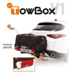 Nuevo TowBox V1_2019