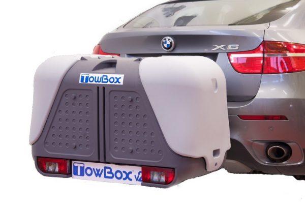 TowboxV2 vista general
