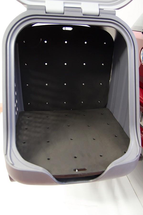 TowboxV2 separador de carga