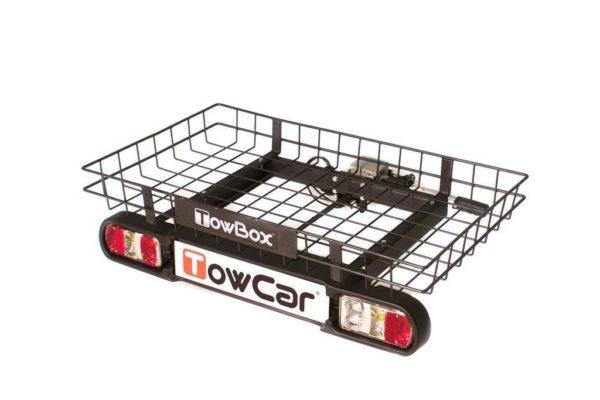Towbox-Cargo