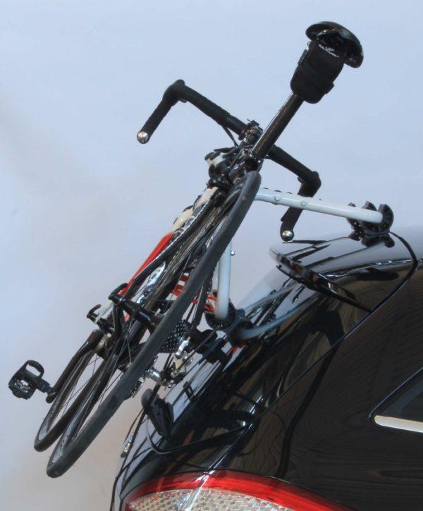 Portabicicletas BdG individual (1 bici)