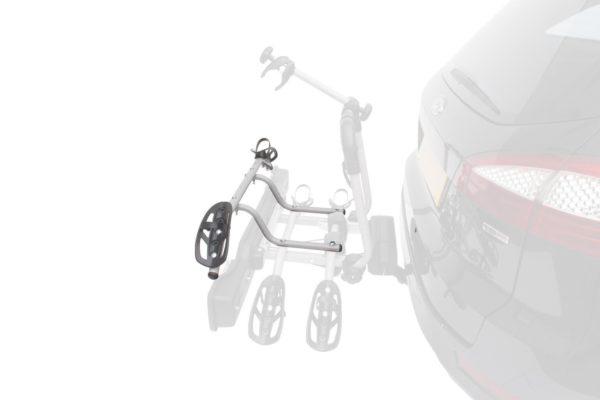 Extensión 4ª bicicleta PARMA 3
