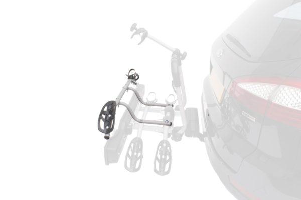 Kit Ampliación 3ª bici SIENA