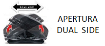 Apertura_Dual_side