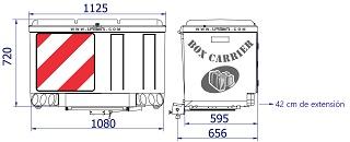 Box-Carrier-extensible-Medidas