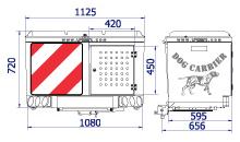 medidas-box-carrier.jpg
