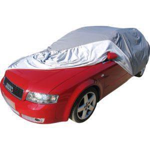 Funda exterior coche y station wagon