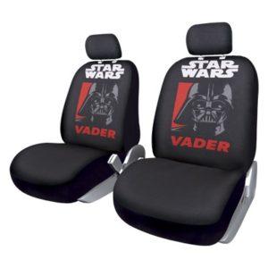 Star Wars Fundas asientos coche DARTH VADER