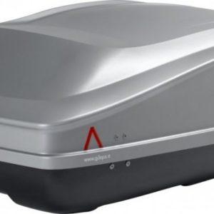 Cofre techo G3 Spark.eco 400 gris