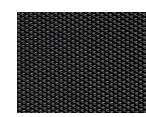 Textura grafito cofres de techo G3 Spark Negro