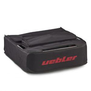 Bolsa para Uebler i21
