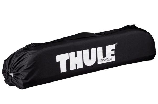 Cofre plegable Thule Ranger 90