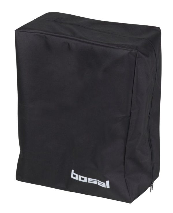 Bosal Traveller II Plus en funda