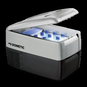 Congelador nevera Dometic CDF 36