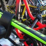 UR-BICYCLE remolque 10 bicis detalle 01