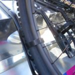 UR-BICYCLE remolque 10 bicis detalle 02