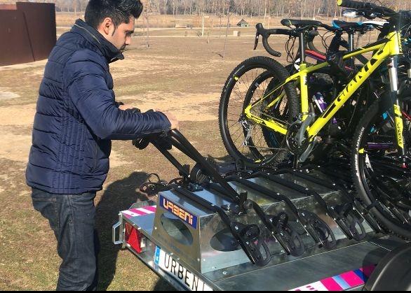 UR-BICYCLE remolque 10 bicis detalle 03