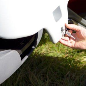TowboxV2-detalle-cerraduras-puertas