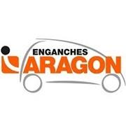 Enganches Aragón
