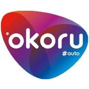 Okoru Global