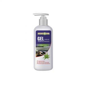 Geles-Hidroalcohólicos-70-Higieni-Car-Dispensador.