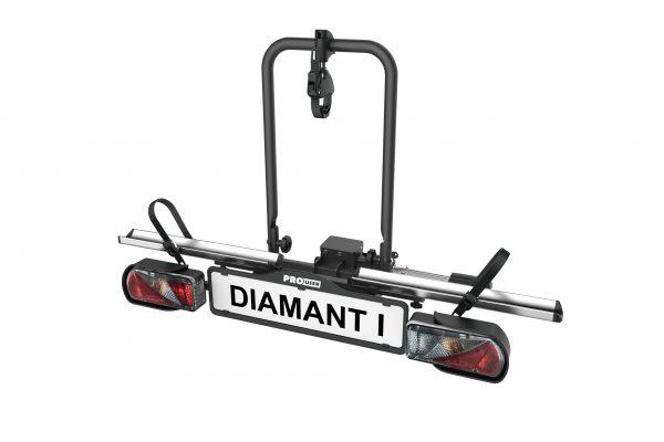 Portabicis Diamant I